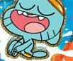 Incrível Mundo de Gumball: Mestre do Splash