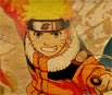 Naruto Star Students 2: Ninja Survival