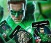 Lanterna Verde: Batalha de Cartas