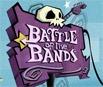 Billy e Mandy: Batalha de Bandas