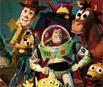 Toy Story Quebra Cabeça