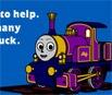 Thomas e Seus Amigos: Subindo o Morro