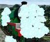 Thomas e Seus Amigos: Jogo de Adivinhação
