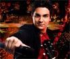 Luan Santana: Jogo do Amor