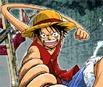 One Piece Ultimate Battle