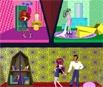 Decorar Casa das Monster High