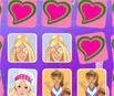 Memória da Barbie
