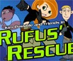 Kim Possible: Rufus Rescue