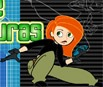 Kim Possible: Ilha de Aventuras