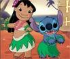 Lilo e Stitch: Hula Hustle
