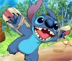 Lilo e Stitch: Voando Alto