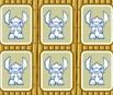 Lilo e Stitch: Jogo de Memória