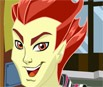 Monster High: Heath Burns
