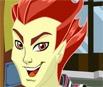 Monster High: Heath Burns