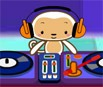 Ni Hao Kai-Lan: DJ Hoho's Dance Party
