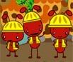 Ni Hao Kai-Lan: The Ants' Adventure