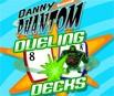 Danny Phantom: Duelo de Cartas