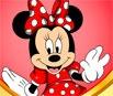 Minnie: Vestir para o Encontro
