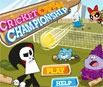 Cricket Open Championship
