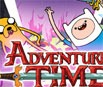 Adventure Time: Mission of Honor 2