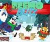 Hora de Aventura: Beemo Blitz