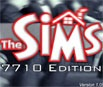The Sims 3 Online