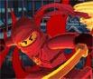 Ninjago Final Battle