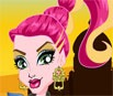 Monster High: Gigi Grant