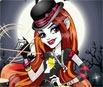 Monster High Boo-Lu Cerone