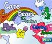Ursinhos Carinhosos: Colorir