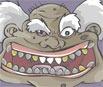 Tirar Dentes