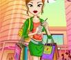 Fazer Compras no Shopping