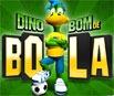 Danoninho: Dino Bom de Bola
