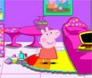 Decorar Quarto da Peppa Pig
