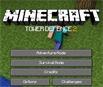Minecraft Jogo Online