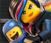 Criar Bonecos LEGO