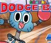 Incrível Mundo de Gumball: Queimada