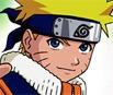 Naruto de Luta