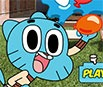 Incrível Mundo de Gumball: Water Sons