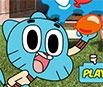 Incrível Mundo de Gumball: Water Sons