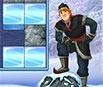 Frozen - Block Party