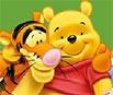 Ursinho Pooh: Jogos Pedagógicos