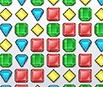 Chaves: Bejeweled