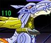 Digimon 5: Data Squad