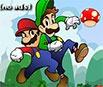 Mario de 2 Jogadores
