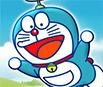 Doraemon: Corrida Faminta