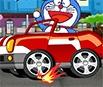 Doraemon: Corrida em Tóquio
