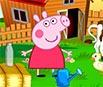 Fazenda da Peppa Pig