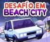 Steven Universo - Desafío em Beach City