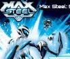 Max Steel: Steel Defense
